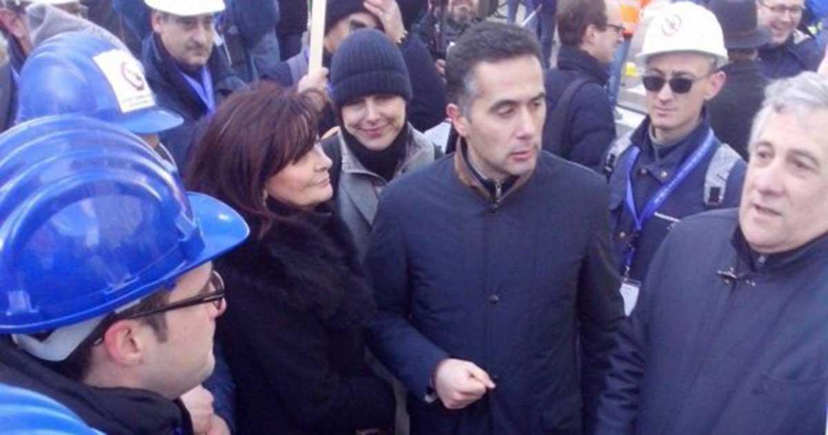 massimiliano-salini-15-febbraio-2016-manifestazione-a-bruxelles-2
