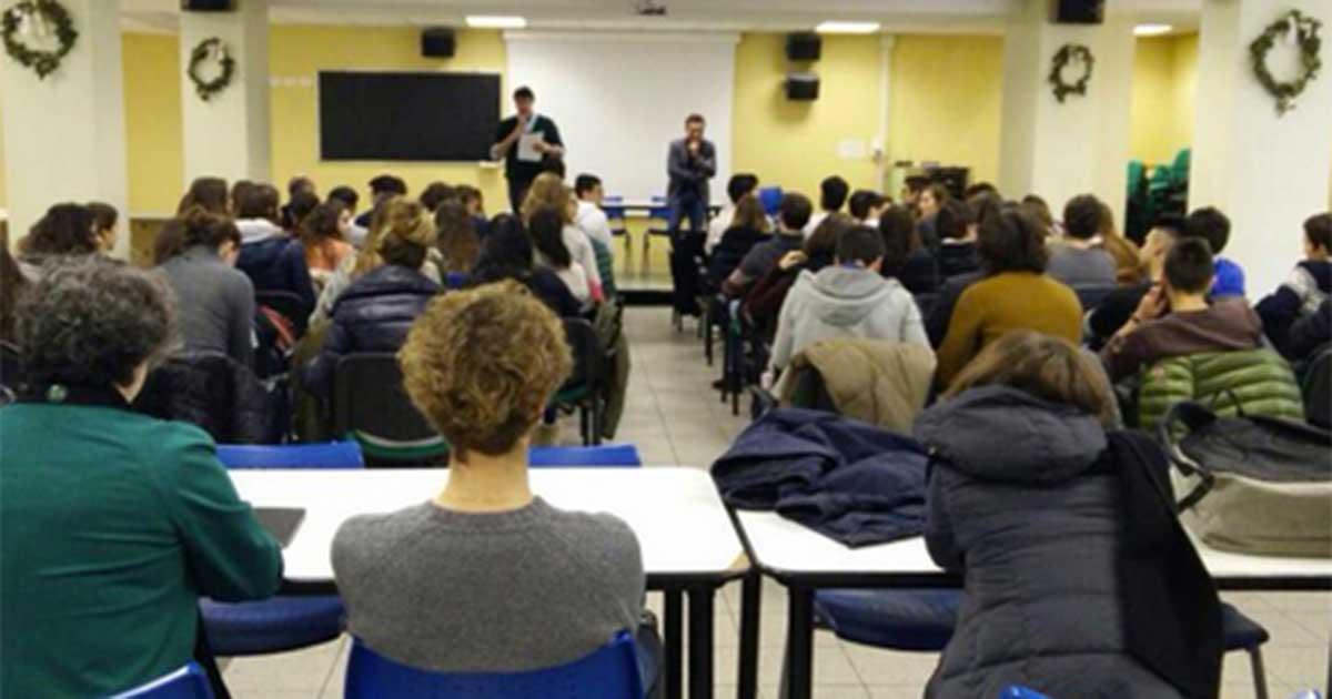massimiliano-salini-incontri-a-bergamo-2016-galleria-3