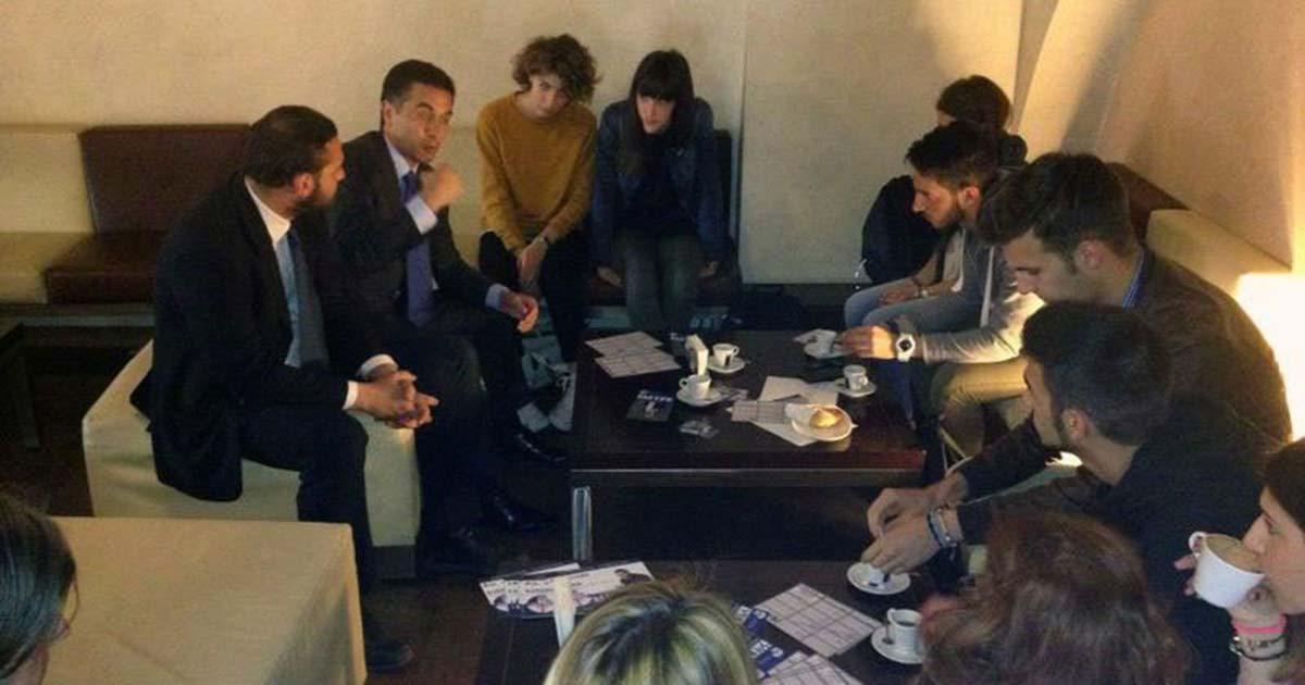 massimiliano-salini-incontri-crema-2016-galleria-2