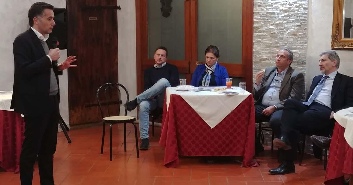 massimiliano-salini-incontri-galliate-lombardo-varese-2