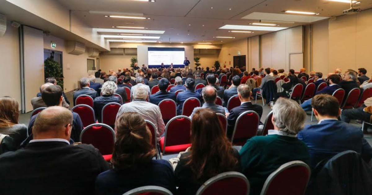 massimiliano-salini-incontro-7-ottobre-2017-galleria-5