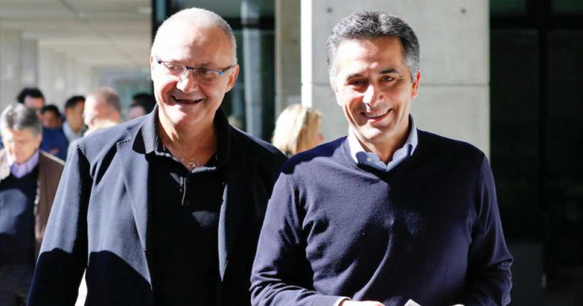 massimiliano-salini-incontro-7-ottobre-2017-galleria-8