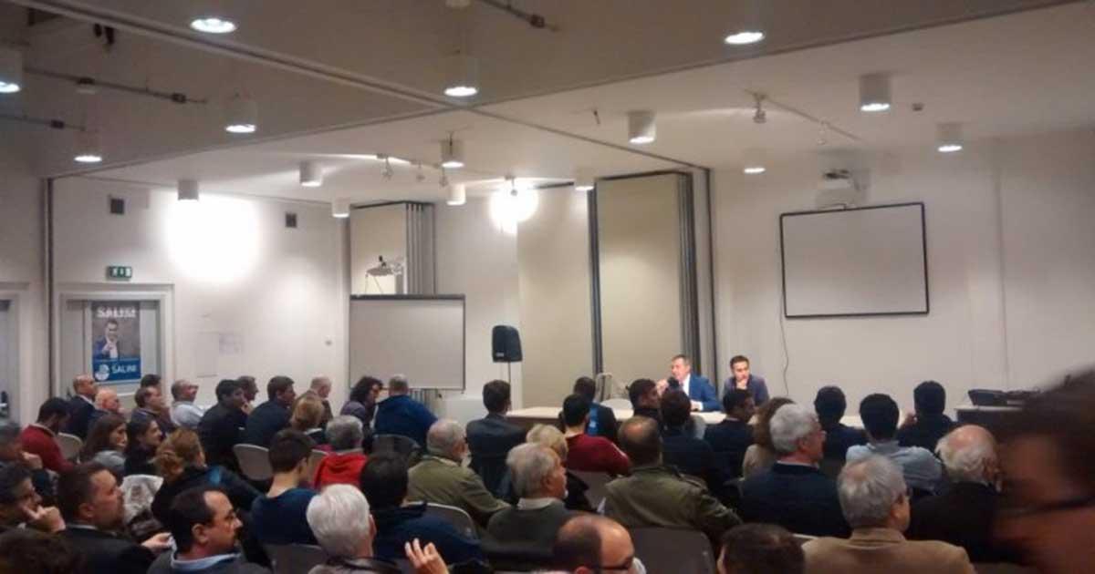 massimiliano-salini-liberta-ed-educazione-le-ragioni-di-un-impegno-in-europa-galleria-3
