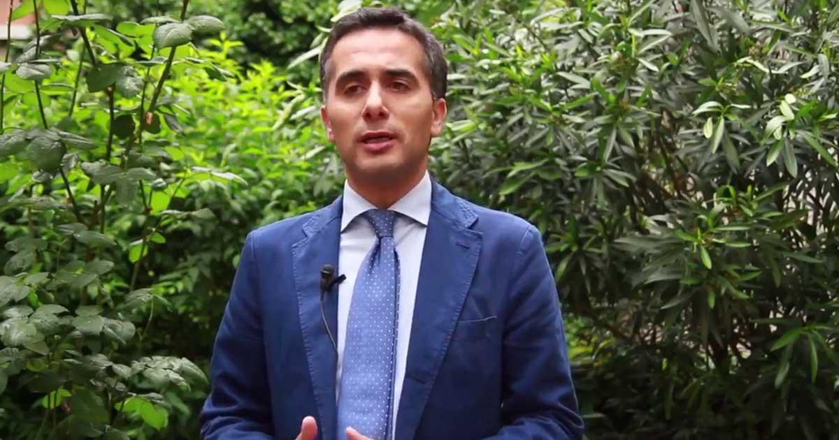 Salini: il Made in Italy è una ricchezza da tutelare
