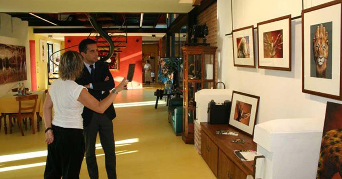 massimiliano-salini-visite-e-incontri-2014-galleria-5